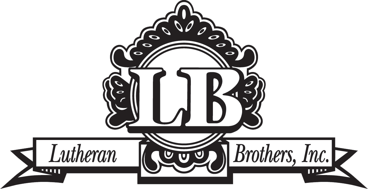 Lutheran Brothers